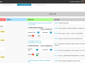 TYPO3worx_forger_07_sprint-view.png