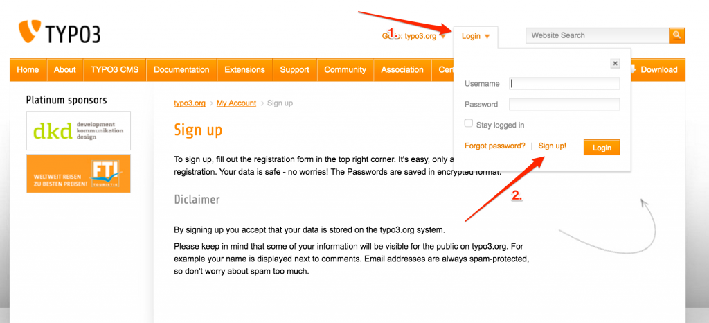 typo3_account-register-01