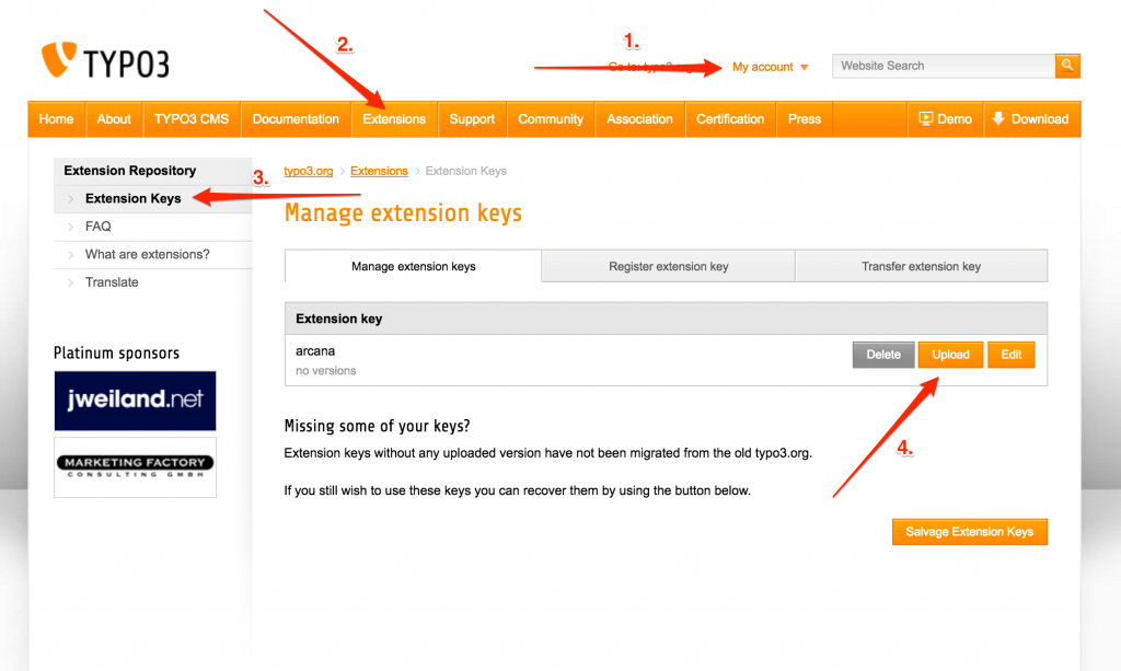typo3_extension-upload-01