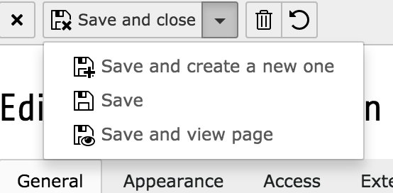 typo3_save-buttons_03