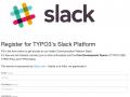 TYPO3worx_forger_01_slack-invite.png