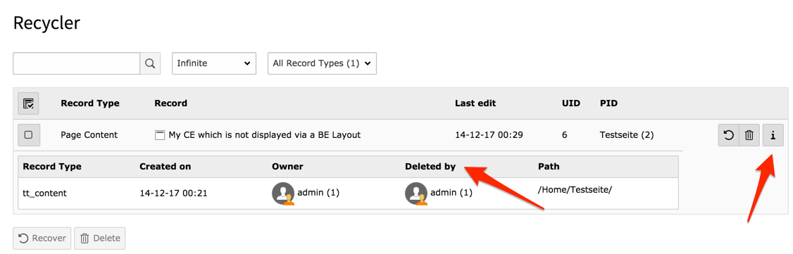 typo3worx_news91_recycler-deletion