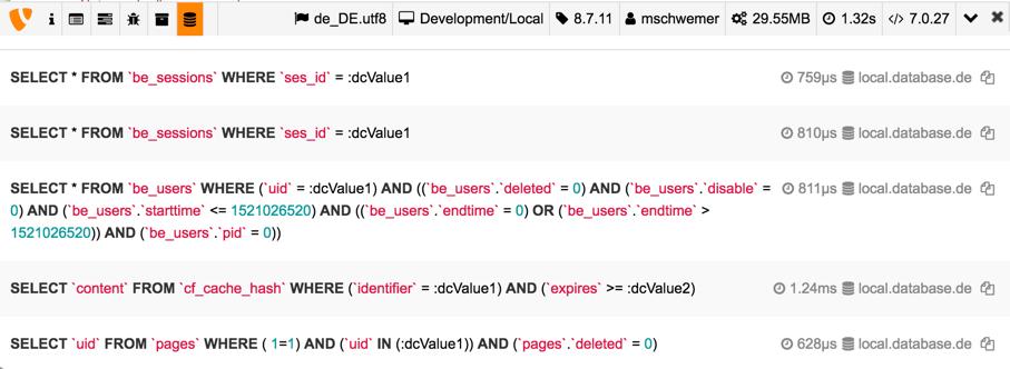 typo3worx_dev-extensions_debugba