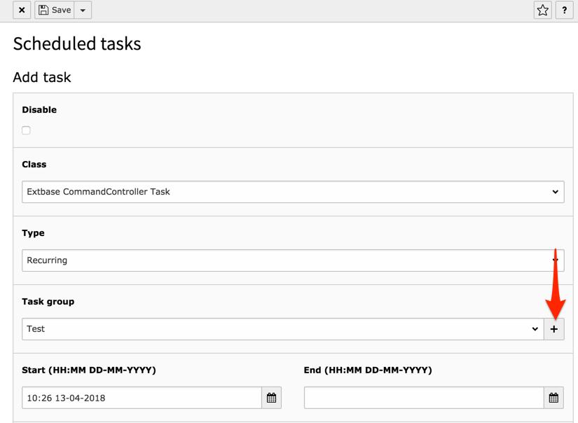 typo3worx_create-new-taskgroup